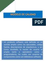 4.0 MODELOS DE CALIDAD.pdf