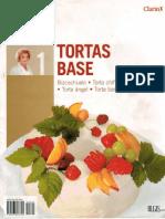 1 Tortas base.pdf