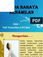 pp-tanda-bahaya.ppt
