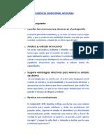 INTELIGENCIA EMOCIONAL APLICADA.docx