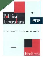 Professor John Rawls - Political Liberalism (1993, Columbia University Press).pdf