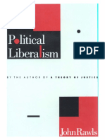 Professor John Rawls - Political Liberalism (1993, Columbia University Press).pdf