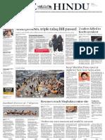 TH Adfree 28-Dec-2018 Delhi Eduhaak