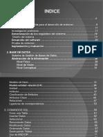 Diapositivas Diseño de Sistemas de Información