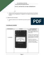 Informe Electricos2 2 Labo Nª3