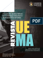 REVISTA-UEMA-FINAL-WEB.pdf