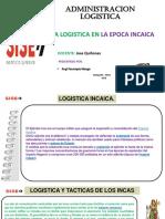 Administracion Logistica Angi Pacompia Mango