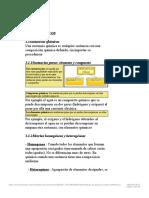 Guia de Quimica Examen UNAM.docx-1
