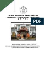 17. RPP Pert-4 Sel Elektrolisis (Ujian) (1)