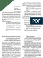 A.M. No. 12-8-8-SC- Judicial Affidavit Rule