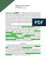 DENUNCIA_Consejodeadjudicatura