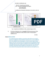 Test1a.pdf