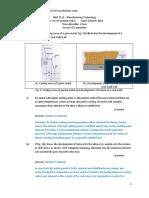 Test1b.pdf