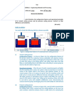 2034TEST.pdf
