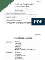 3119LECTURE.pdf