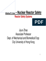 MBE4105_Reactor Safety Systems.pdf