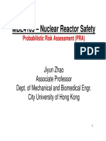 MBE4105_Probabilistic Risk Assessment.pdf