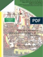 028GRR.pdf