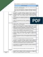Cuadro de Sanciones Administrativa SUNAFIL.xlsx