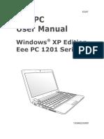 EEE-PC-1201HABManual.pdf