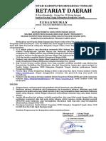 Pengumuman-skb-bengkulu-tengah-2018.pdf