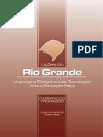 livro-de-artes-RS.pdf