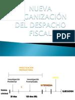 DP Diccionario Penal Jurispr
