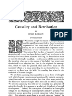 Causality and Retribution.pdf