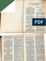 Decreto de Regimen de Transicion Del Poder Publico Del 29-12-99