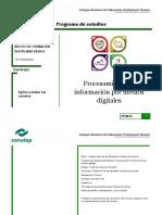 PE Procesamiento Info Medios Digitales 23jul18 Versionfinal 1