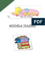 mochilaviajera-131111162523-phpapp02