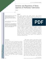 Qidwai_et_al-2012-Scandinavian_Journal_of_Immunology.pdf
