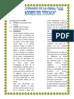 Ánalisis Literario de la obra Pescadores del titicaca.docx
