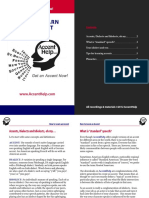 Learn_An_Accent-2.pdf