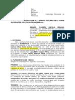 Modelo de escrito para demanda de alimentos menores de edad.doc