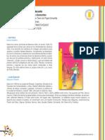 _ Guía Docente Sopa de Diamantes Colección Torre de Papel Amarilla 152 Páginas ISBN_ 9789875453937 CC_ 28011958