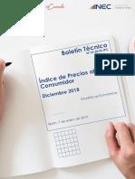 Boletin_tecnico_12-2018-IPC.pdf