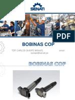 BOBINAS COOP.pptx