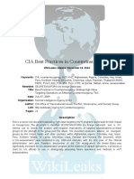 wikileaks_secret_cia_review_of_hvt_operations.pdf