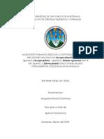Cecropia peltata.pdf