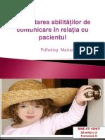 Dezvoltarea-abilităţilor-de-comunicare-în-relaţia-cu-pacientul.pdf