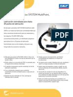 LAGD 1000.pdf