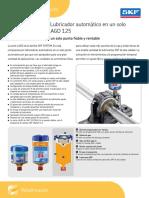 LAGD System 24.pdf