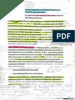Unidad 6-Burguesias Provinciales y El Mercado Nacional en El Desarrollo Agroexportador- NOA I