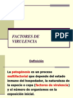 Factor Es Viru Lenci A