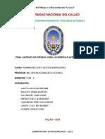 matrices entrada plastiquisimos s.a.c..docx