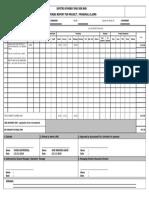 INTERNATIONALPAINT - RAL COLOUR LIST pdf | Blue | Green