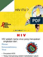 HIV-AIDS ABAT 2016_2.ppt