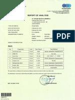 Pellet besi_BSM succofindo.pdf
