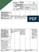 Auditoría Integral Al Ciclo Presupuestario Del Gobierno Autónomo Descentralizado Municipal Del Cantón Pastaza